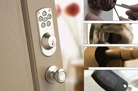 Lakewood TN Locksmith Store Lakewood, TN 615-398-3027