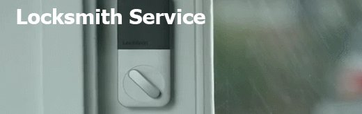 Lakewood TN Locksmith Store, Lakewood, TN 615-398-3027